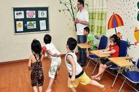 Danh sách các trường dạy tiếng Anh chất lượng ở Tp.HCM
