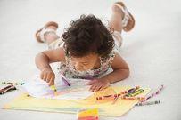 Danh sách các trung tâm dạy vẽ, dạy nhạc, dạy múa cho trẻ em ở Tp.HCM