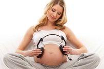 Những bản nhạc Beethoven hay nhất bà bầu nên nghe khi mang thai