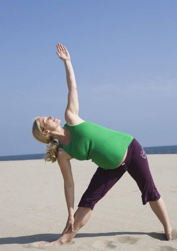 43499-o-prenatal-yoga-570-1.jpg