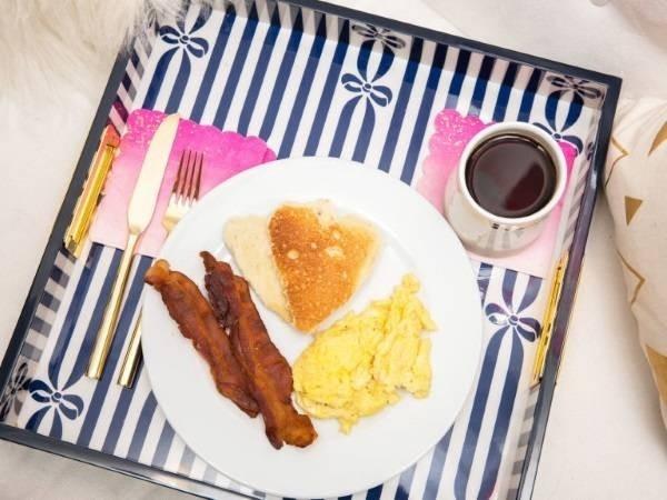 43805-gallery-1453310023-vday-breakfast.jpg