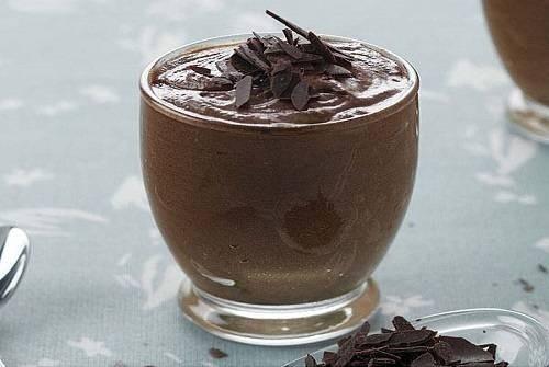 43890-dark-chocolate-frozen.jpg