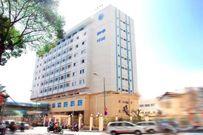 Cẩm nang khám chữa bệnh và sinh con tại bệnh viện Từ Dũ
