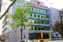 Chi tiết thủ tục nhập viện và chi phí sinh con tại bệnh viện Phụ sản Hà Nội