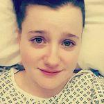Lời cảnh báo ung thư cổ tử cung từ cô gái trẻ bị mắc bệnh này