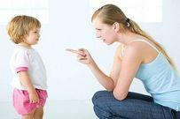 8 cách dạy trẻ 2 tuổi biết phân biệt đúng sai, nghe lời cha mẹ