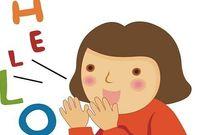 Chia sẻ những cách dạy trẻ 3 tuổi học tiếng anh tại nhà hiệu quả