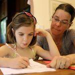 Cách dạy bé học tiếng Anh tại nhà hiệu quả vô cùng hiệu quả