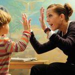 22 điều cần nằm lòng khi dạy trẻ tự kỷ tại nhà hoặc ở trường