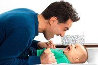 6 cách đơn giản dạy trẻ thông minh sớm