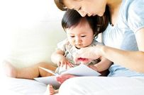 5 bước nuôi dạy trẻ theo cách của người Nhật