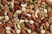 Các loại thực phẩm giúp thúc đẩy sự phát triển của trẻ suy dinh dưỡng