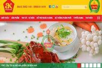 Liệt kê 33 địa chỉ bán cháo dinh dưỡng Cây Thị ở Tp.HCM