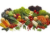 Siêu thực phẩm dinh dưỡng cho bé 6 tháng tuổi