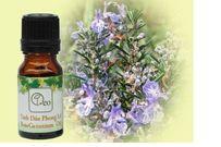 8 loại tinh dầu giúp vết thương mau lành và làm đẹp da