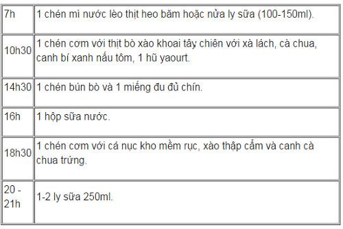 44495-thuc-don-chi-tiet.jpg