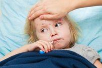 Các dấu hiệu của bệnh thủy đậu mẹ không nên bỏ qua