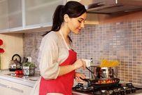 Để gia đình hạnh phúc, đừng trở thành 7 kiểu người vợ sau