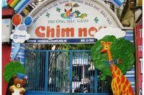 Danh sách các trường mầm non nổi tiếng trên địa bàn thành phố Hà Nội