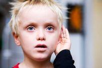 2 mốc thời gian quan trọng chẩn đoán bệnh tự kỷ ở trẻ nhỏ chính xác