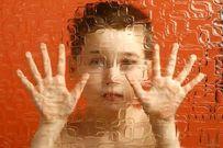 Tại sao ngày càng có nhiều trẻ tự kỷ?