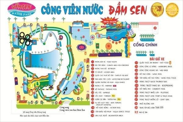 45144-cong-vien-nuoc-dam-sen-6.jpg