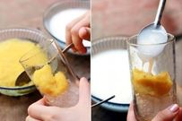 Cách nấu chè đậu xanh đánh và chè đậu xanh nguyên hạt ngon miễn chê
