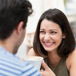 5 điều đàn ông ngoại tình thấy bồ có, còn vợ thì không