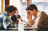 12 bộ phim hài lãng mạn nên xem cùng người yêu ngày 8-3