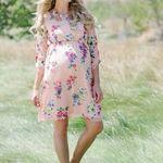 Cách để bà bầu làm đẹp trong thai kỳ tự nhiên và đơn giản nhất