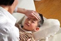 Mách mẹ cách duy trì thân nhiệt ổn định cho trẻ sơ sinh và trẻ nhỏ