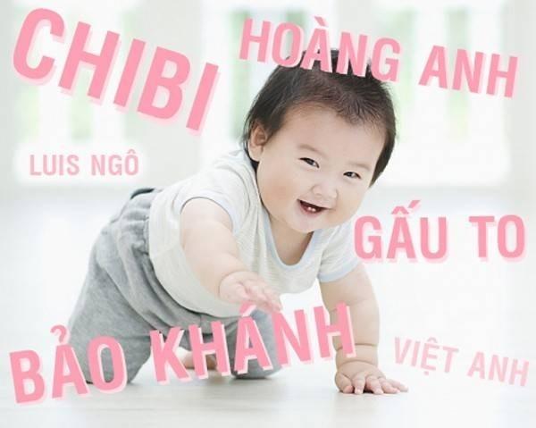 45786-dat-ten-con-theo-ngu-hanh-3.jpg