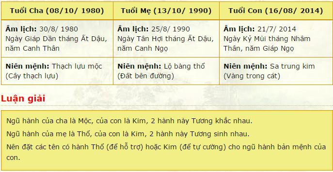 45805-dat-ten-con-hop-tuoi-bo-me-4.jpg