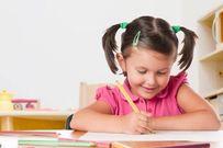 6 cách hay giúp con học bài nhanh thuộc, nhớ lâu