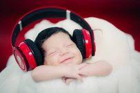 4 cách dùng âm nhạc phát triển trí thông minh cho trẻ nhỏ