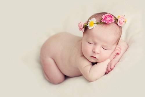 46418-cute-baby-25-3966-1433818130.jpg