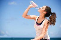 Điều tệ hại gì sẽ xảy ra nếu bạn không uống đủ nước mỗi ngày?