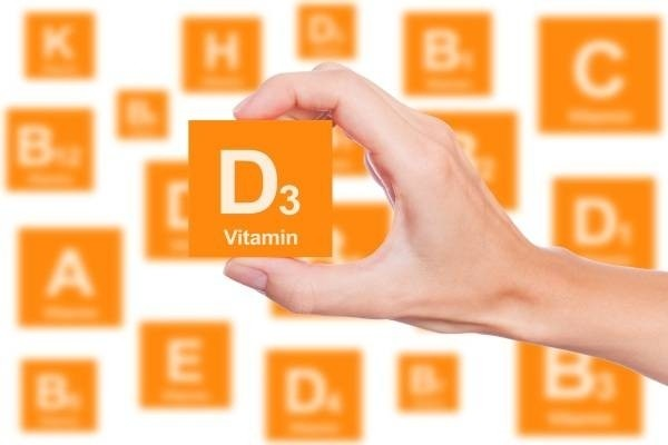 46521-vitamin-d-2.jpg