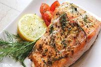 Top 10 thực phẩm tốt cho não trẻ mẹ nên cho con ăn hàng ngày