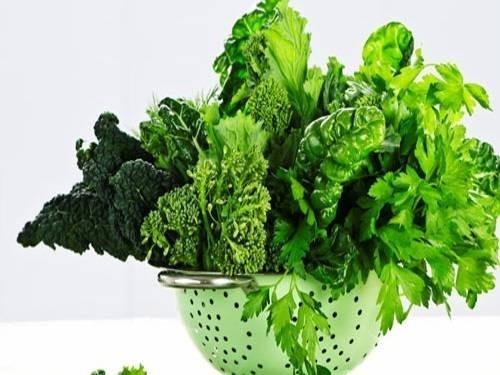 46661-foods-that-make-you-smarter-3664-1399446998.jpg