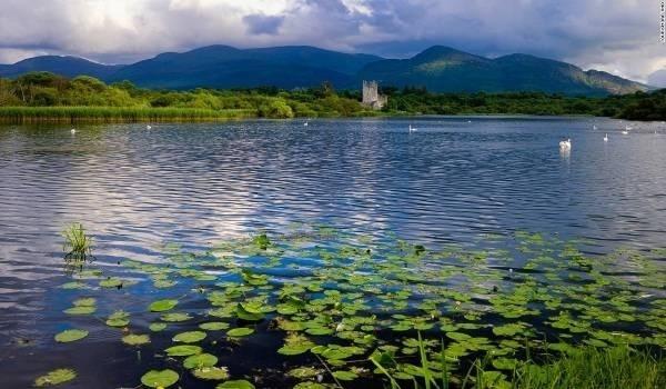 46701-ireland-21.jpg