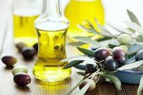 Mách mẹ 4 loại dầu ăn tốt nhất cho trẻ ăn dặm