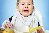 Thiếu kẽm ở trẻ nhỏ và những hệ lụy khôn lường