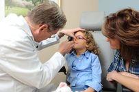 Mách mẹ 6 cách hay chữa chứng chảy máu cam ở trẻ nhỏ