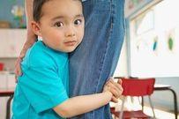 5 nguyên tắc giúp bé