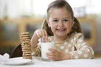 Chế độ dinh dưỡng hợp lý cho trẻ dị ứng đạm sữa