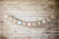 Cách sinh con trai con gái theo các phương pháp xưa và nay