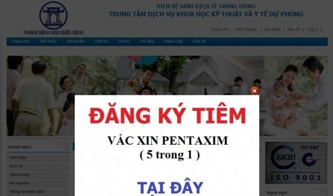47398-vacxin.jpg