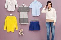 Chia sẻ cách bán quần áo trên mạng đắt hàng, ít rủi ro