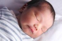 Cách hay giúp trẻ sơ sinh ngủ ít có giấc ngủ ngon và sâu hơn
